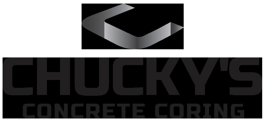 Chuckys Concrete Coring