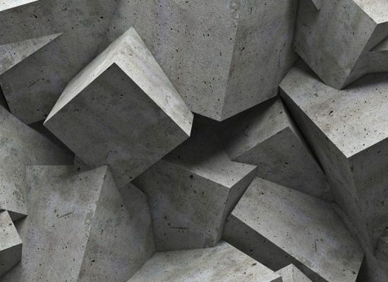 03-about-us-Chuckys-Concrete-Coring
